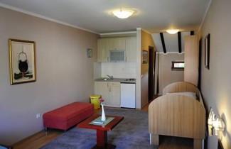 Apartments Aleksandra 1