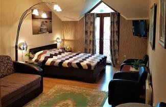 Photo 1 - Apartments Aleksandra
