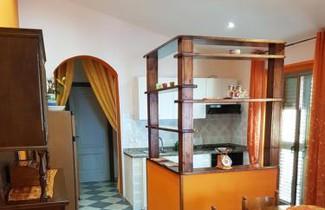 Photo 1 - Casa Vacanze via Pola