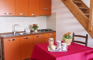 Foto 1 - Appartamento Fetovaia