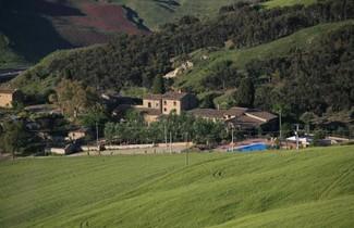 Photo 1 - Agriturismo Monaco Di Mezzo