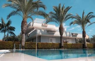 Photo 1 - Villa Galati Resort