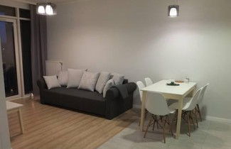 Ms Apartamenty Centrum 1