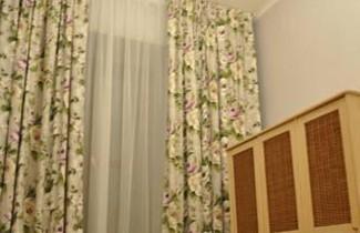 Photo 1 - Apartament Chmielna Bis