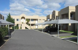 Photo 1 - Smithland Self Catering Apartments