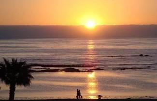 Photo 1 - Summer Place Gordons Bay