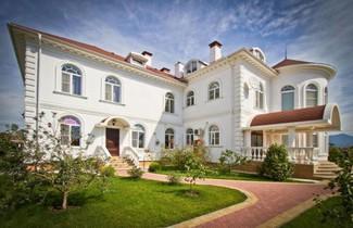 Photo 1 - Black Sea Apartment