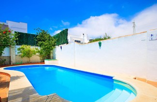 Photo 1 - Villa Villa Romeral