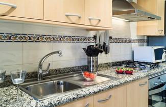 Photo 1 - Apartment Los Almendros