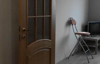 Photo 1 - Apartment K-42