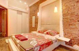 Photo 1 - STN Apartments on Nevsky 60