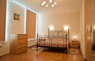 Photo 1 - Piterstay Apartments - Saint Petersburg