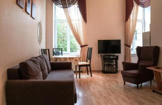 Photo 1 - Moika 17 Apartment