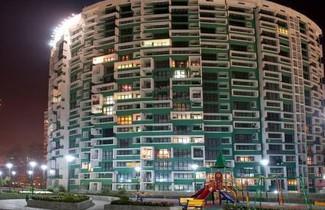 Photo 1 - Apartment on Gorkovo 87