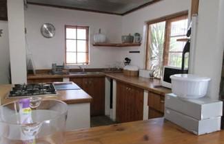 Photo 1 - Windsong Cottage