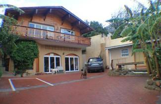 Photo 1 - Vip Cape Lodge