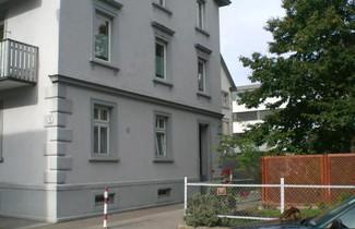 Photo 1 - Urlaub in Bregenz