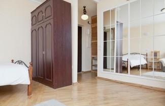 Photo 1 - KvartiraSvobodna - Apartment at Bolshoy Kondratyevskiy