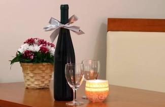 Petrovac Holiday Apartments 1
