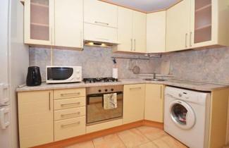 Photo 1 - Apartment 15 at Belorusskaya