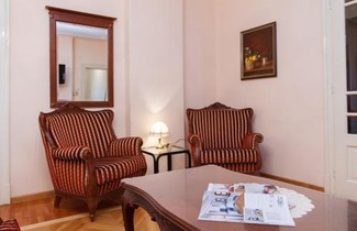 Photo 1 - Apartment Dobrinjska