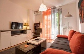 Photo 1 - Sekula's City Center Apartment
