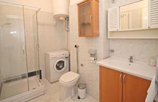 Apartment Belváros 1