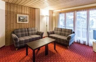 Photo 1 - Apartment Chalet Abendrot (Utoring).25