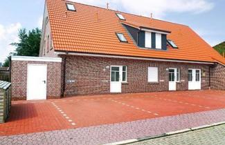 Foto 1 - Apartment Kolkstrasse