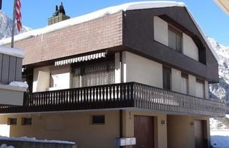 Foto 1 - Apartment Birkenstrasse 70/2