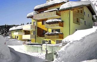 Foto 1 - Apartment Pra d'Sura (Utoring)