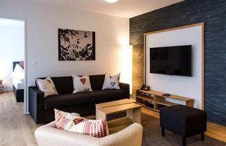 Foto 1 - Apartment TITLIS Resort Wohnung 323