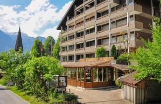 Photo 1 - Apartment Residence