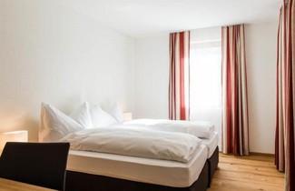 Foto 1 - Apartment TITLIS Resort Wohnung 112