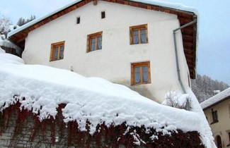 Photo 1 - Holiday Home Ferienhaus Döss