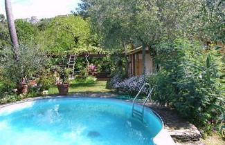 Photo 1 - Locazione Turistica Villa Poggiobello