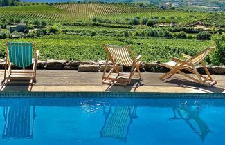 Photo 1 - Casa dos Barros Winery Hotel by Vintage Theory