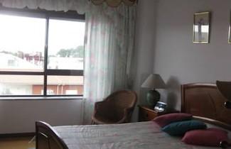 Amorosa Beach Apartment 1