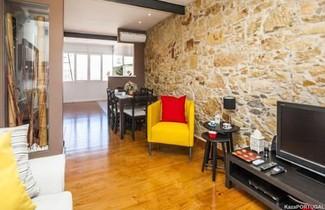 Foto 1 - Calado Apartments