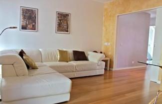 Apartamentos Akisol Liberdade 1