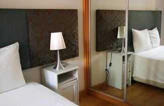 Foto 1 - Condessa Apartment
