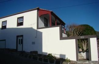 Photo 1 - Casa das Pedras Altas