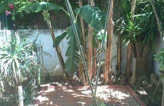 Photo 1 - Villa Formosa