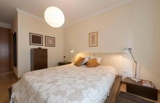 BmyGuest - Oporto Garage Apartment 1