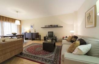 Photo 1 - BmyGuest - Oporto Garage Apartment