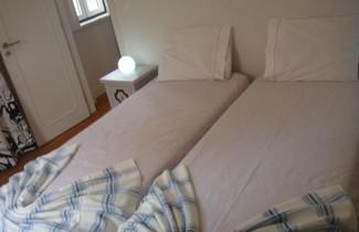 Lisbon Inn Apartments 1