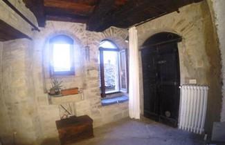 Foto 1 - Casa Del Mago