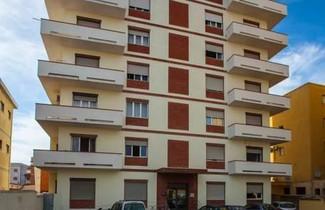 Foto 1 - Rita Apartments