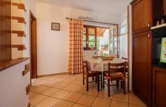 Photo 1 - Casa Oleandro