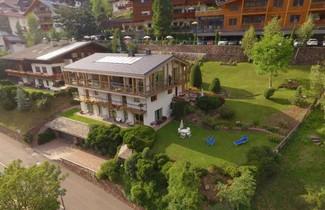 Foto 1 - Residence Larciunei